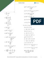 ial_pm1_ex.pdf