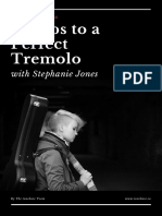 01+Stephanie+Jones+-+Tremolo