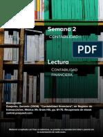 CON1_ComplementariaB2_2.pdf