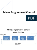 micro_programmed_control