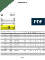 payerStatementsByDate (3).pdf