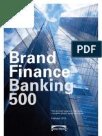 2010_globalbanking500
