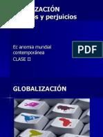 PPT GLOBALIZACION.ppt