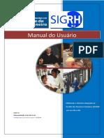 Manual_SIGRH_Fase_1B.pdf