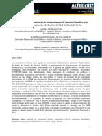 ALTEC_2017_paper_358