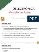 11.ModeloDeFallos (1)