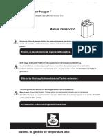 Bair_Hugger_505_Warming_unit_-_Service_manual.en.es.pdf