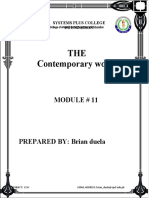 MODULE 11-CCW.docx