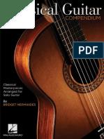 The_Classical_Guitar_Compendium_-_Bridget_Mermikides