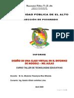 Diseño de una clase virtual wn wl entorno de moodle UPEA.pdf