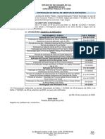 edital-n-102020-retificacao-do-edital-de-abertura-e-inscricoes