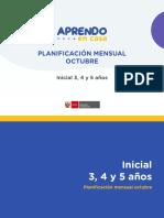 10-mensual-octubre-inicial.pdf