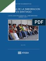 Reporte-Atisba-Monitor_Mapa-Inmigración-en-Santiago.pdf