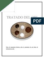 TRATADO DEL OBI.docx