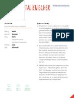 pizzateig-rezept.pdf