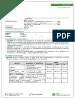 Ficha-Técnica-ERGOSTIM-XL-v02.2020