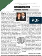 Mensagens 17agosto2008