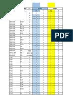 20200106_TỒN TP final T11-2020.xlsx
