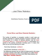 4-FD Presentation.ppt