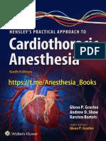 @Anesthesia_Books_2019_Hensley's.pdf