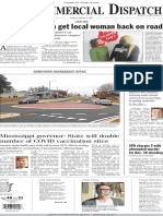 Commercial Dispatch eEdition 1-10-21
