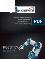 presentacion-robotica.pdf