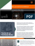 TEORÍA DE LOS VIDRIOS ROTOS.pptx