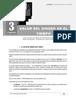 CAPITULO III - VALOR DEL DINERO EN EL TIEMPO (2).pdf