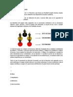 EL EQUIPO Y EL JEFE DE EQUIPO.docx