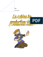 Cahier_production_video