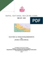 NBC207-electrical design requirements.pdf