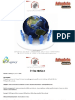 presentation FV