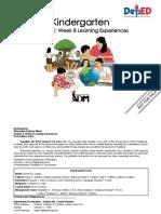 kindergarten_q1_week8_FINAL07182020.pdf