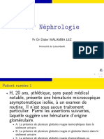 TP_Néphro