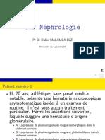 TP_Néphro.pdf