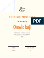 Certificate-Ornella kaji.pdf