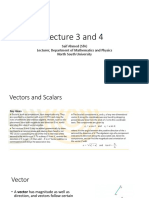 Lecture 3 and 4.pdf