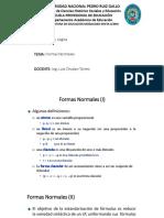 Presentación - Semana 07.pdf