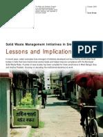 18_down_SWM_initatives_in_small_towns-Case_Study.pdf