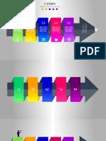 5 steps arrow.pptx