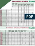 Tranzistori_rusesti.pdf