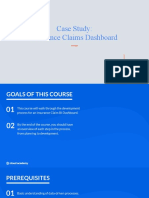 CA_Case Study_ Insurance Claims Dashboard-Design pass 01