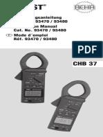 Beha CHB 37.pdf