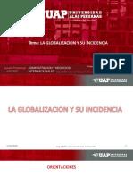 SEM2globalizacion y incidencia.pdf