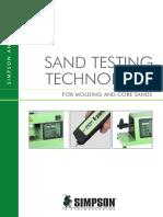 Simpson-Sand-Testing-Catalog