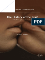 The+History+of+the+Kiss!+-+The+Birth+of+Popular+Culture (1)