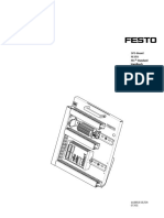 668858_Manual_PLC_Board_Festo_FEC
