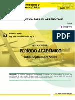 GUIA DEL ESTUDIANTE-UNIDAD 3 AREA 1.docx