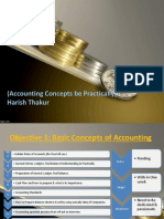 Accounting Concepts be Practically.pdf