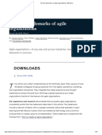 The five trademarks of agile organizations _ McKinsey.pdf